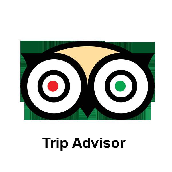 Trip-Advisor-1.png