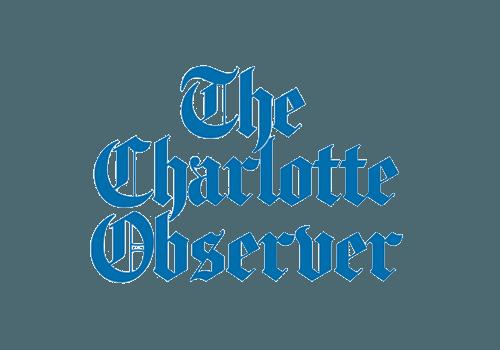 Charlotte Observer logo transparent.png