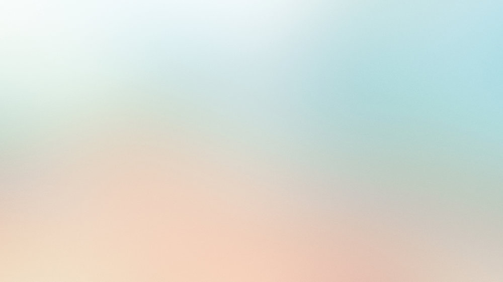boc_patterns_4.jpg