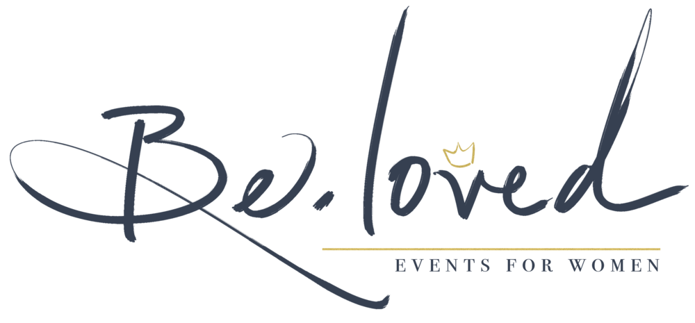 beloved.logo.blue.gold.png