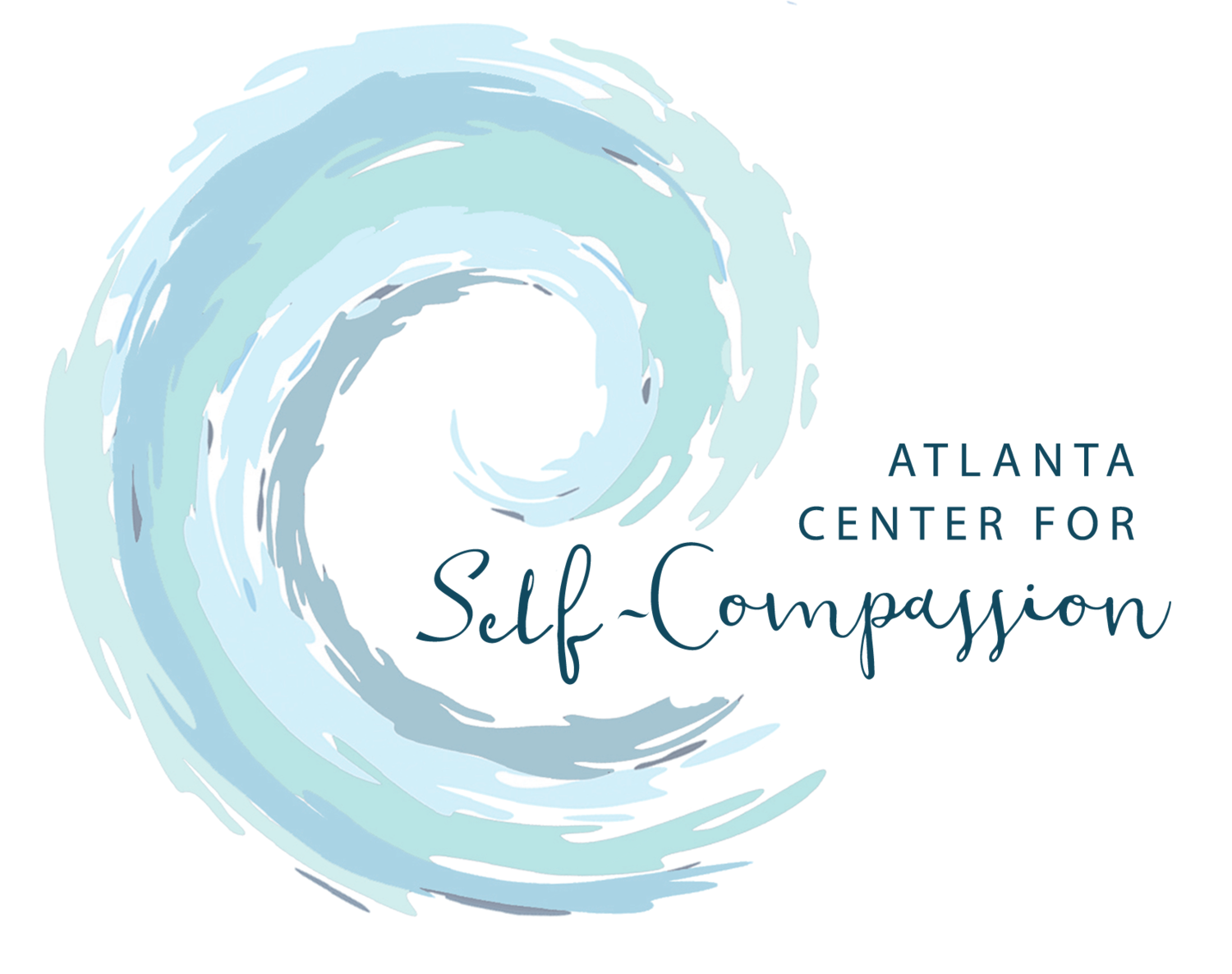 Atlanta Center for Self-Compassion
