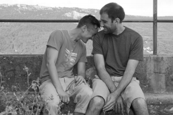 Men_Couple_in_Istria_Croati.jpg