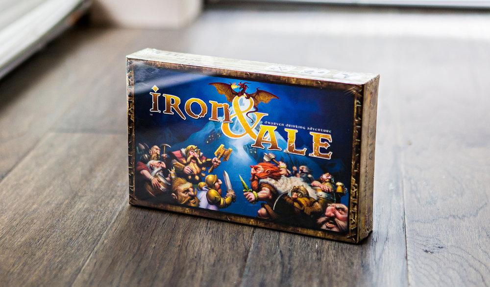 iron box front 1500.jpg