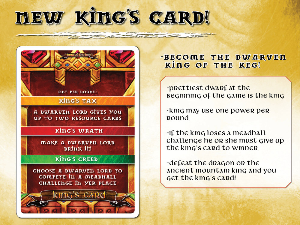 King's Card.jpg