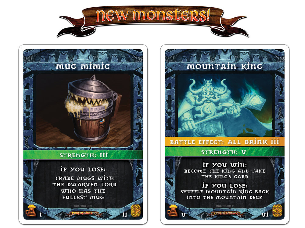 new monster cards3.jpg