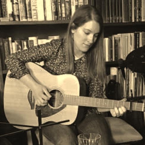 Nora Denning - Mandolin