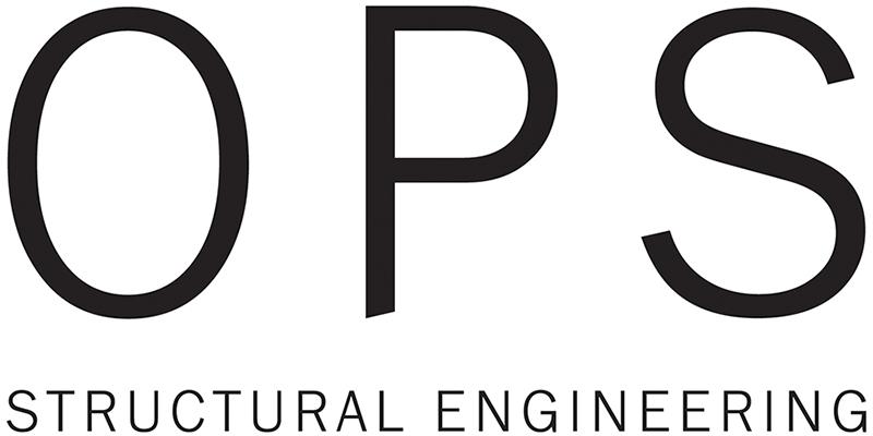 OPS-smaller-Logo-2.jpg