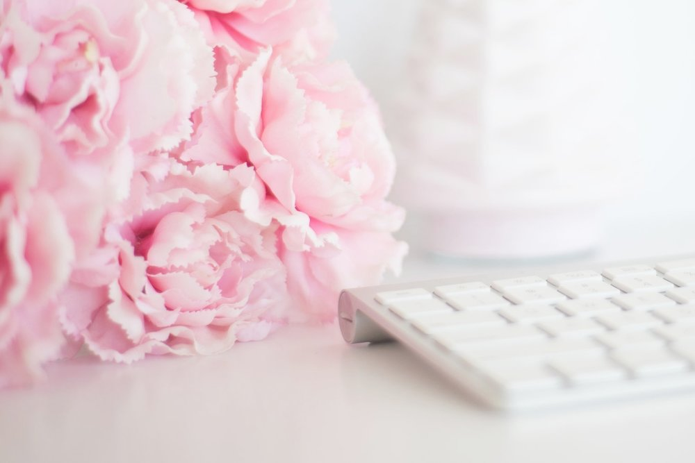 PinkHoliday-4.jpg