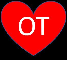 OT heart 2.png