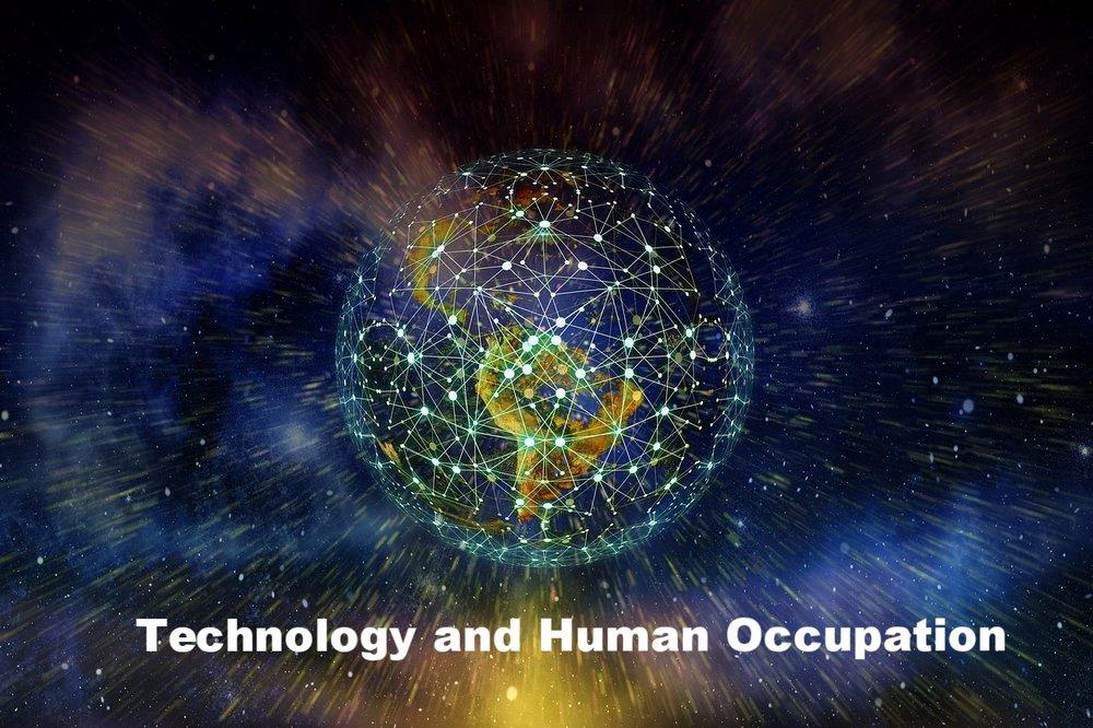 Network earth.jpg