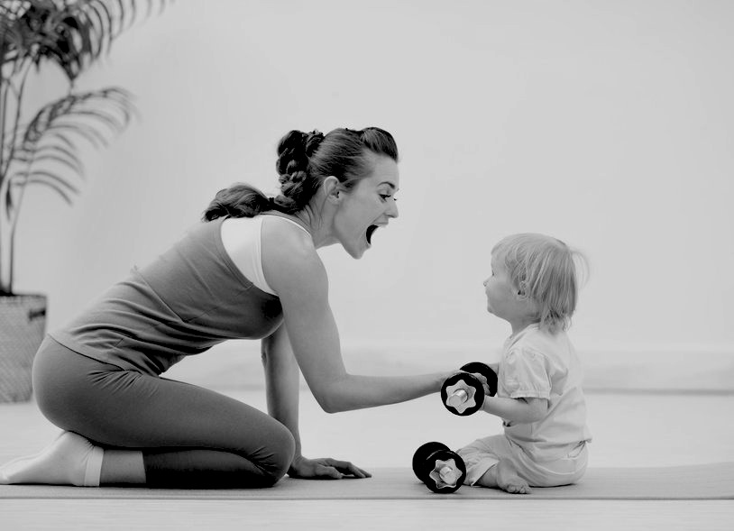 In-Home-Fitness-Mom-with-Baby.jpg