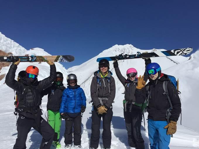 snow rangers shasta.jpg