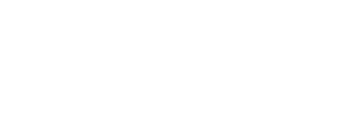 The Law Firm of J. Allen Murphy Jr.