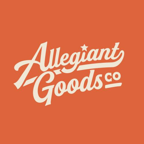 Allegiant Goods Co.