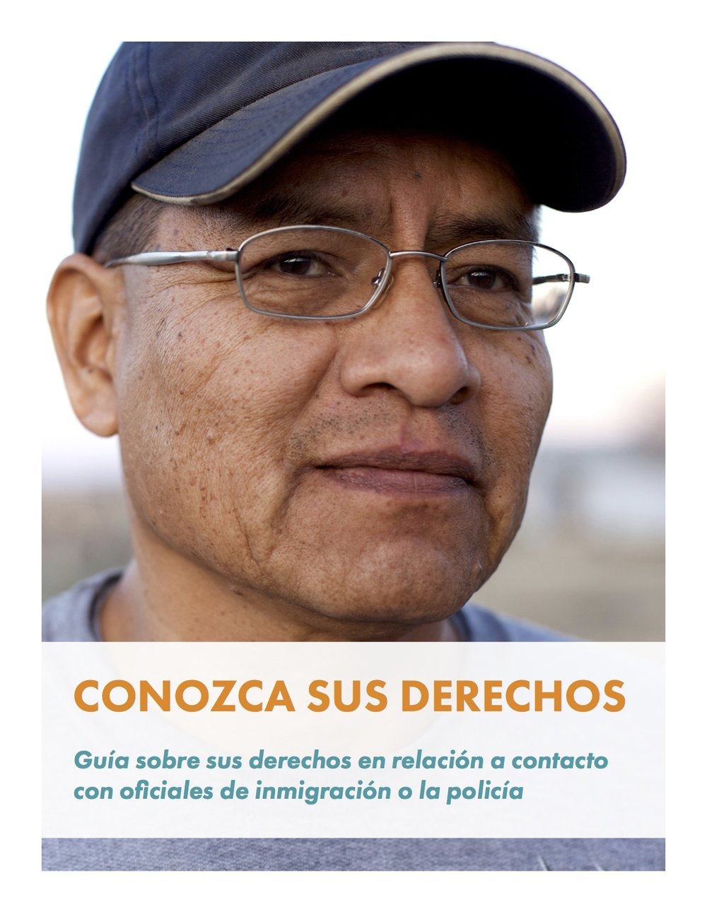 Deseas saber tus derechos? contactanos en info@lapuertawaco.com