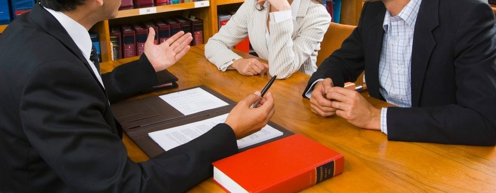 asesoria legal 23.jpg
