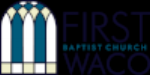 0e5292330_1469809260_fbc-waco-logo-final-copy.png