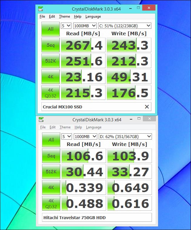 hard-disk-comparison