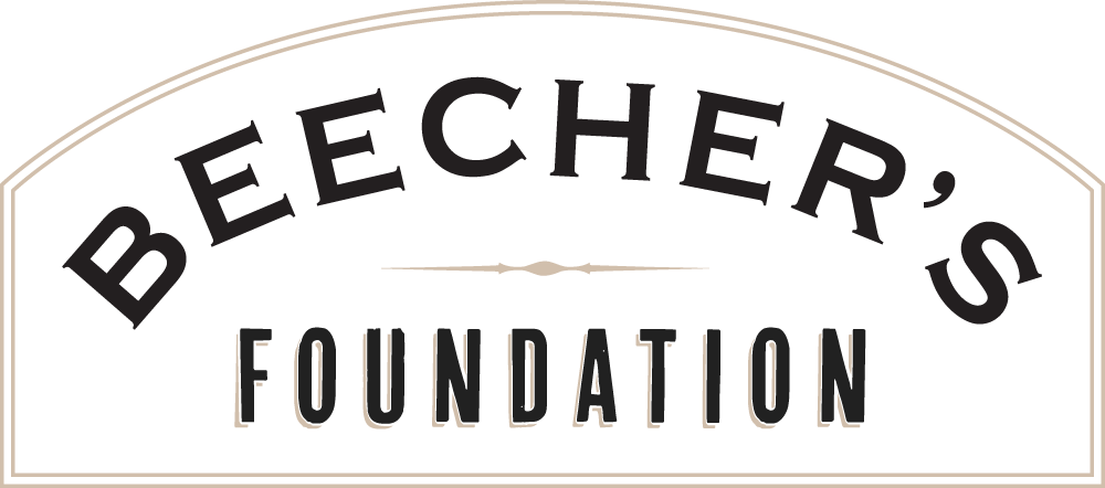 The Beecher's Foundation