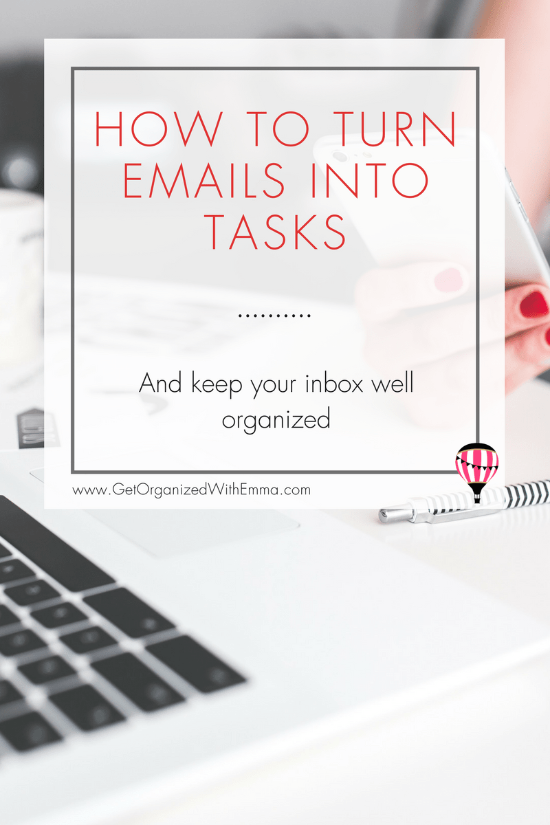 How to turn emails into tasks-min.png