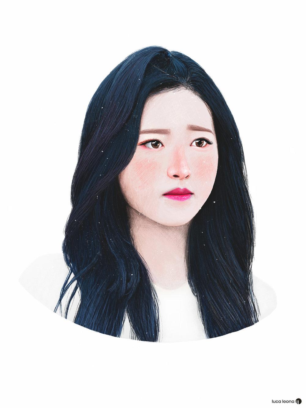 Hyejoo2-1.jpg