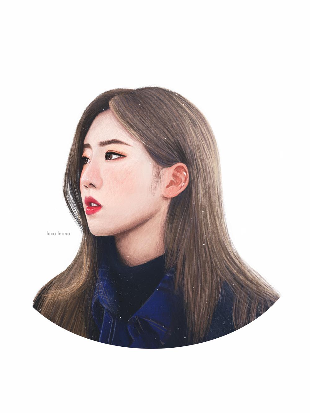 Kim_Jungeun_.png