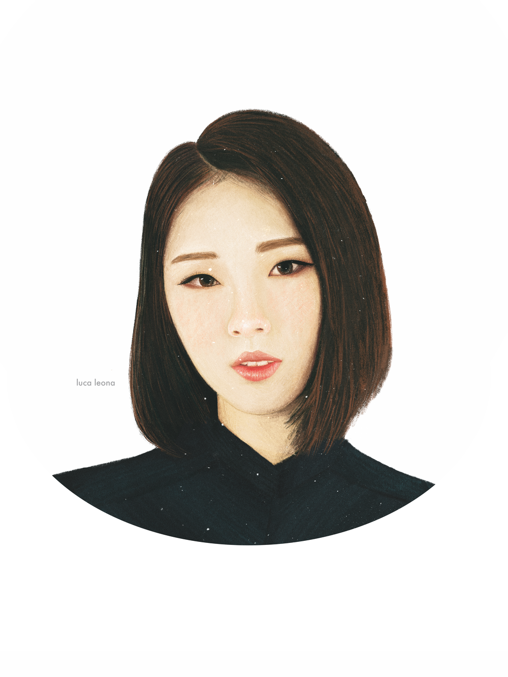 XX-HASEUL.png