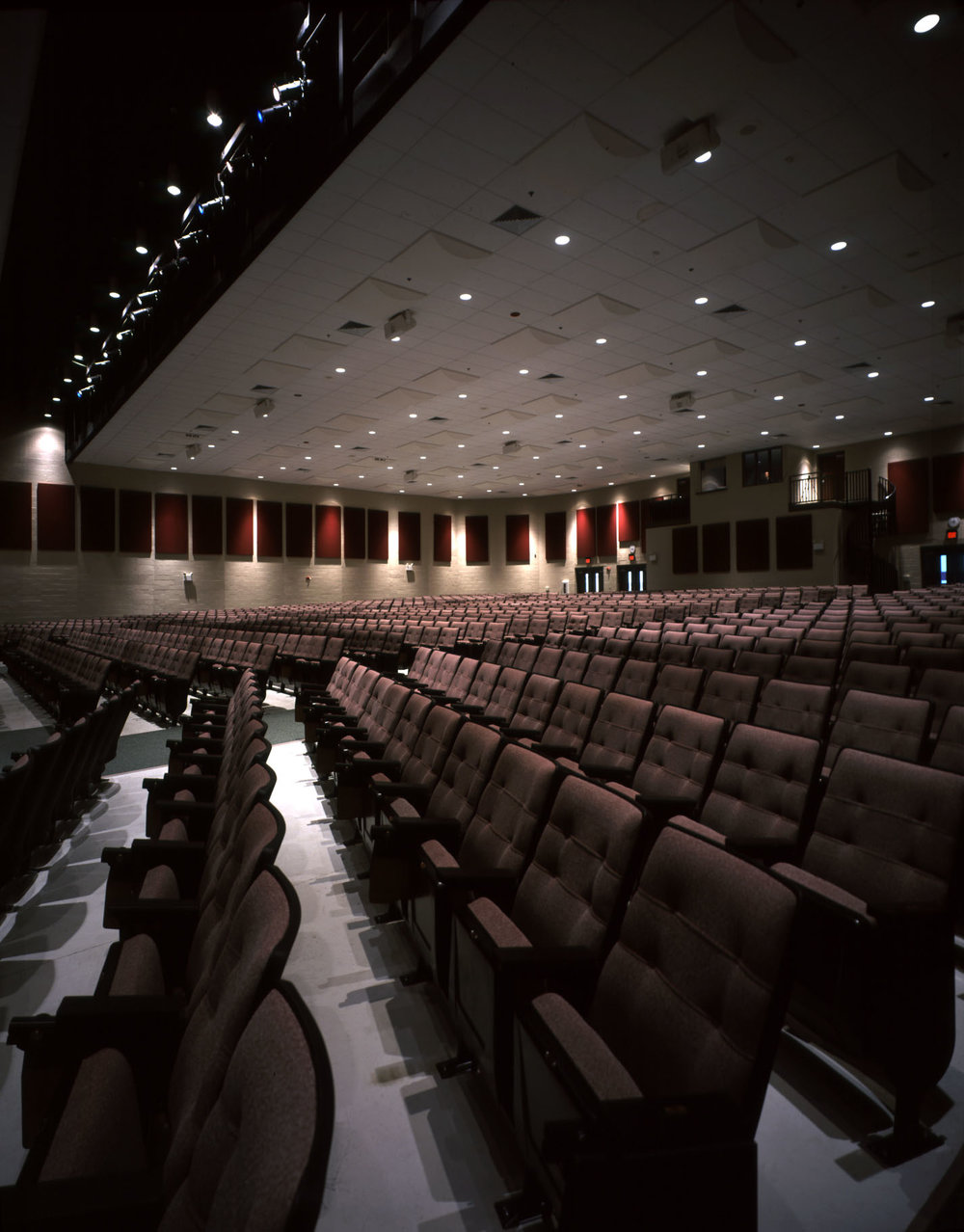 Liberty Auditorium.jpg