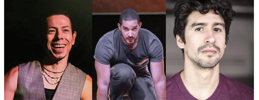 3 Choreographers.jpg