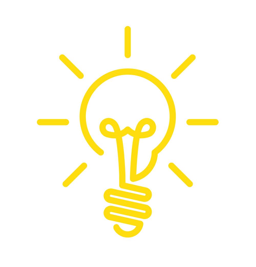 Light bulb.jpg