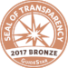 GuideStarSeals_2017_bronze_SM.png