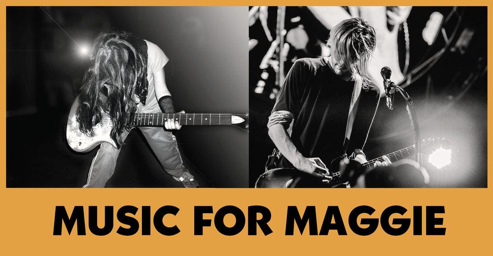 maggie_musicformaggie_final.jpg