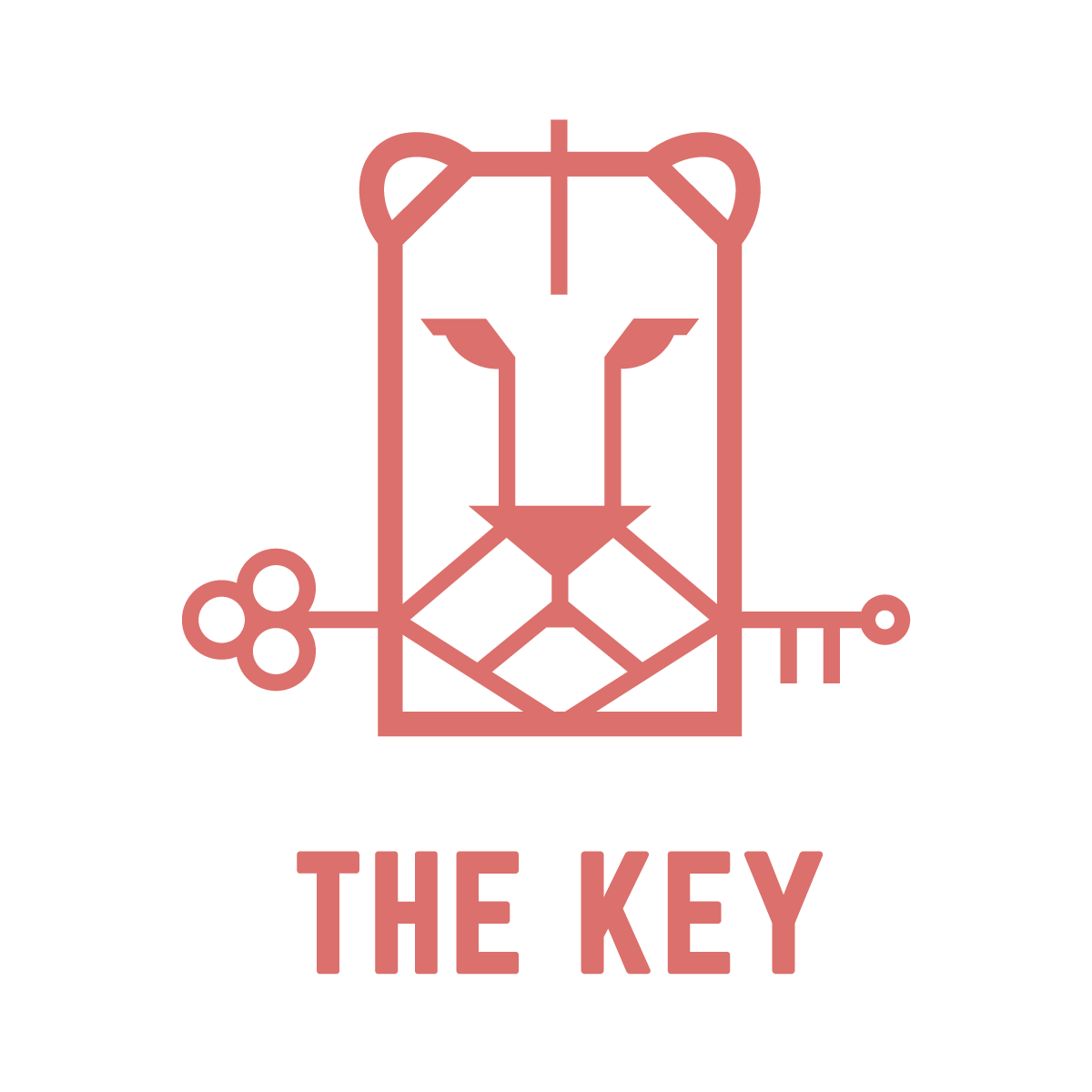 THE KEY PR