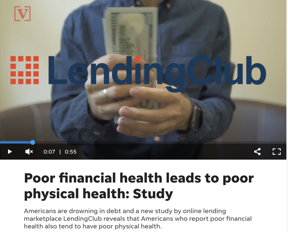 Lending Club_USA Today