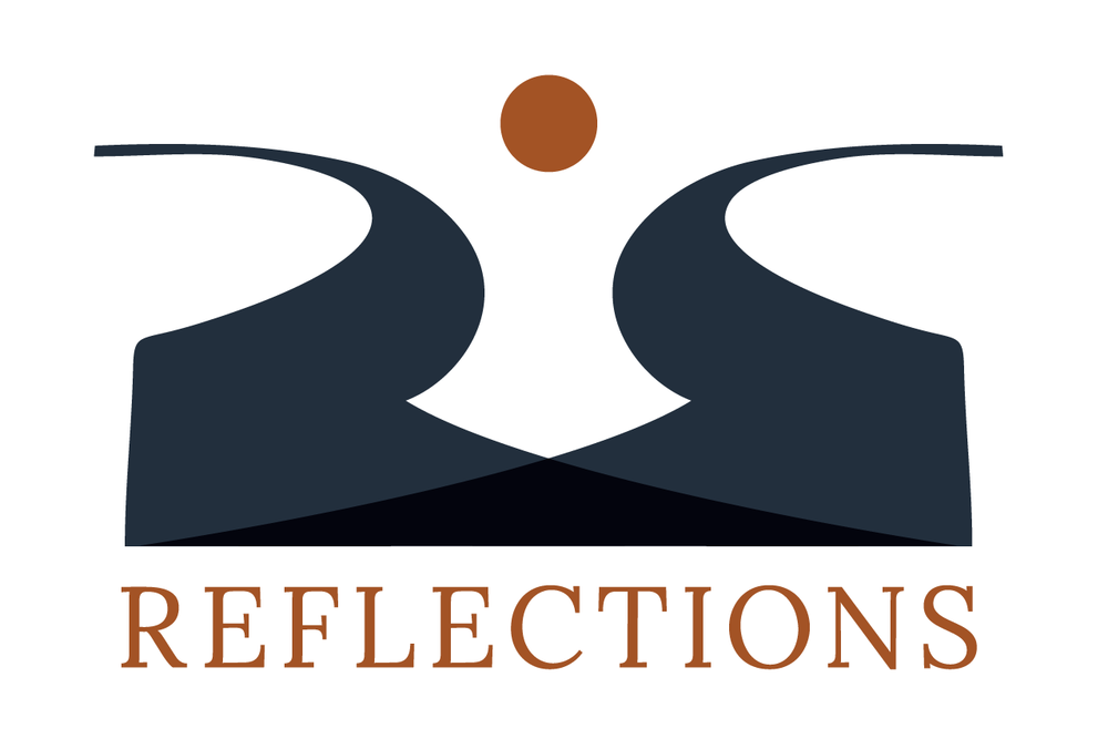Reflections-Logo.png