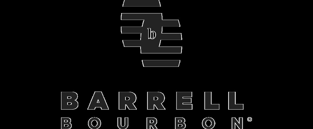 barrell bourbon logo