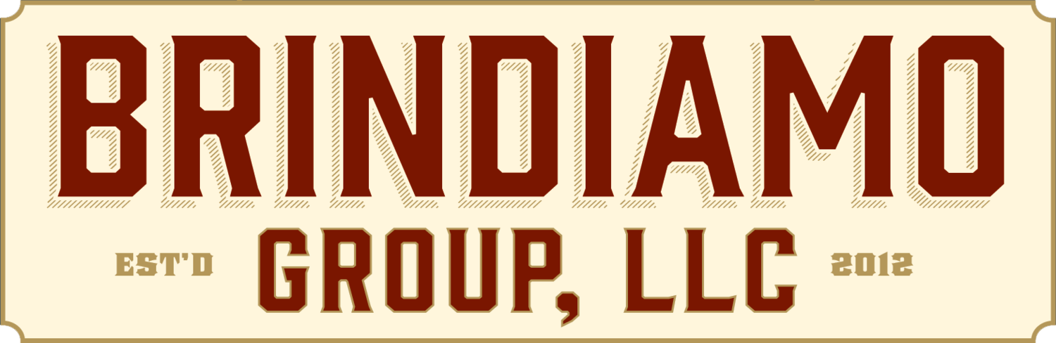 Brindiamo Group, LLC