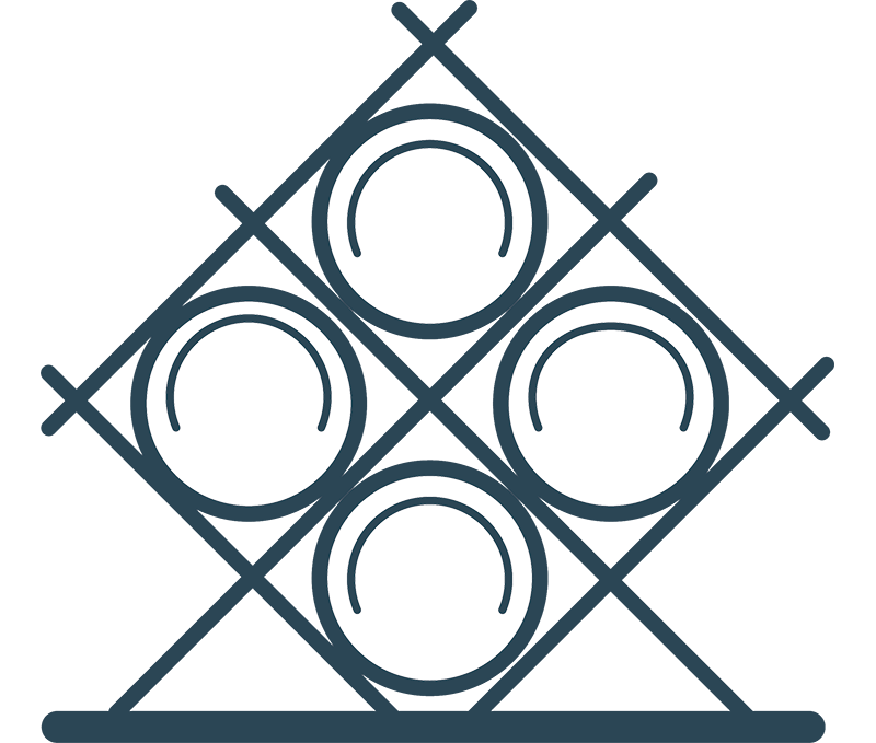Wine-Rack-Blue-Icon_The-Brindiamo-Group.png