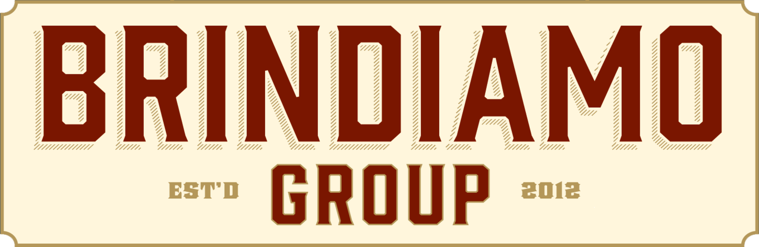 Brindiamo Group