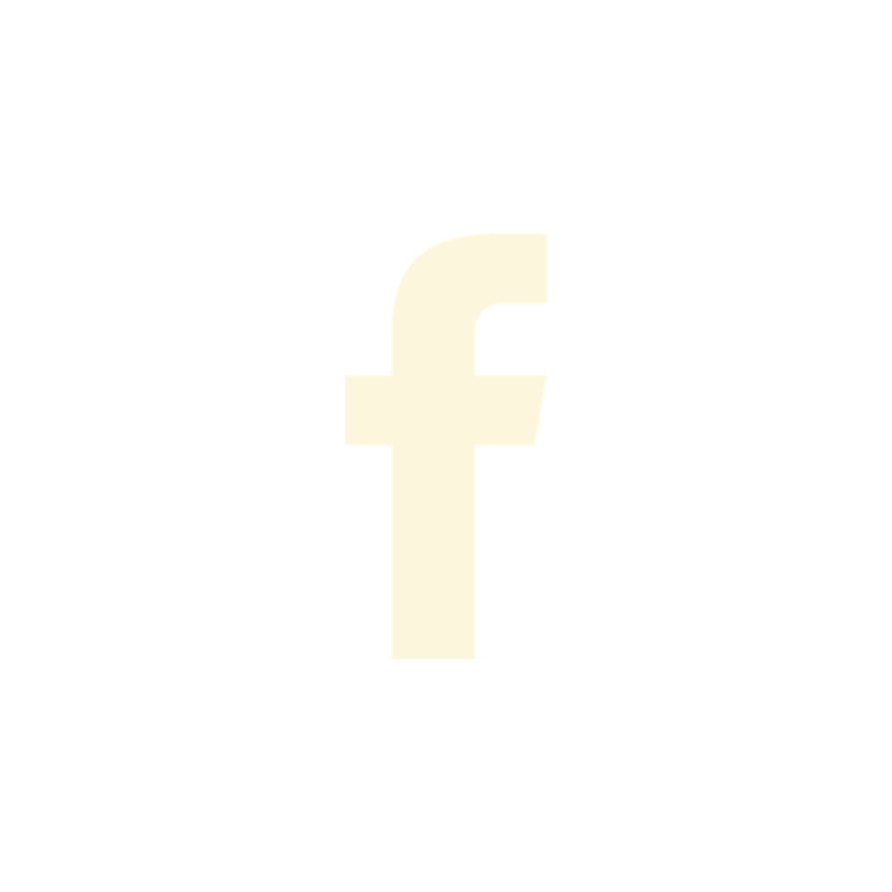 Facebook_Social_Icon.png