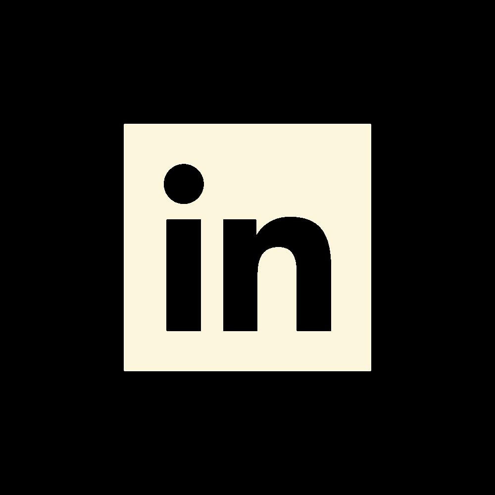 LinkedIn_Social_Icon.png