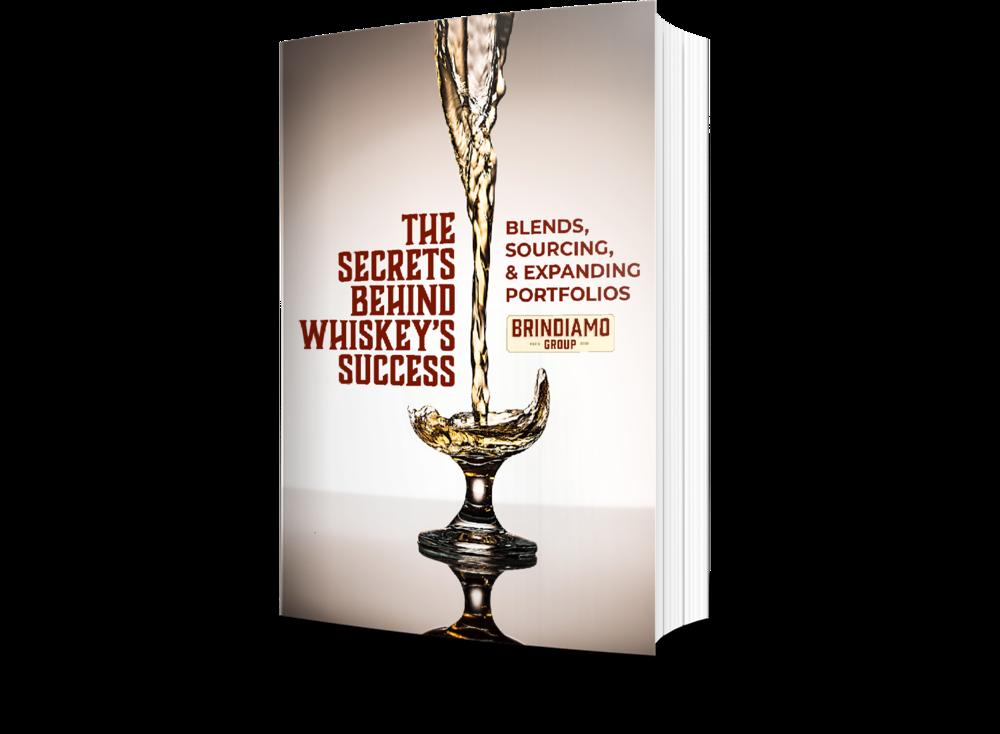 Brindiamo-Whiskey-Success-eBook-cover-mockup-2.png