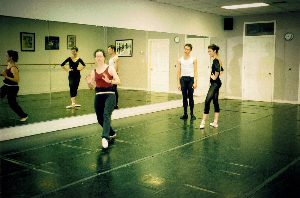 dance terry.jpg