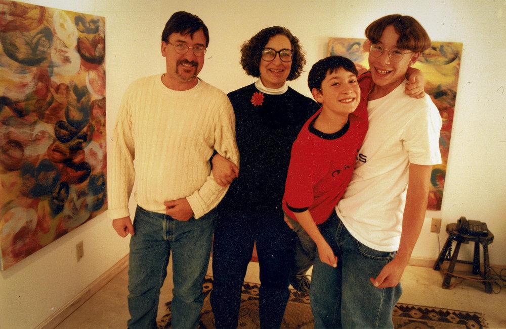 family paintings.jpg