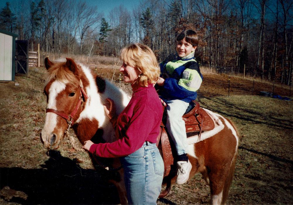 me on horse_smaller.jpg