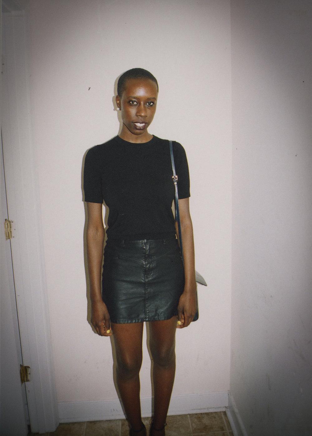 Whitney_2_smaller.jpg