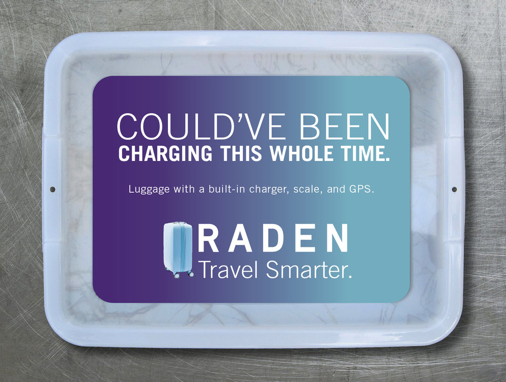 tsa tray extension_raden.jpg