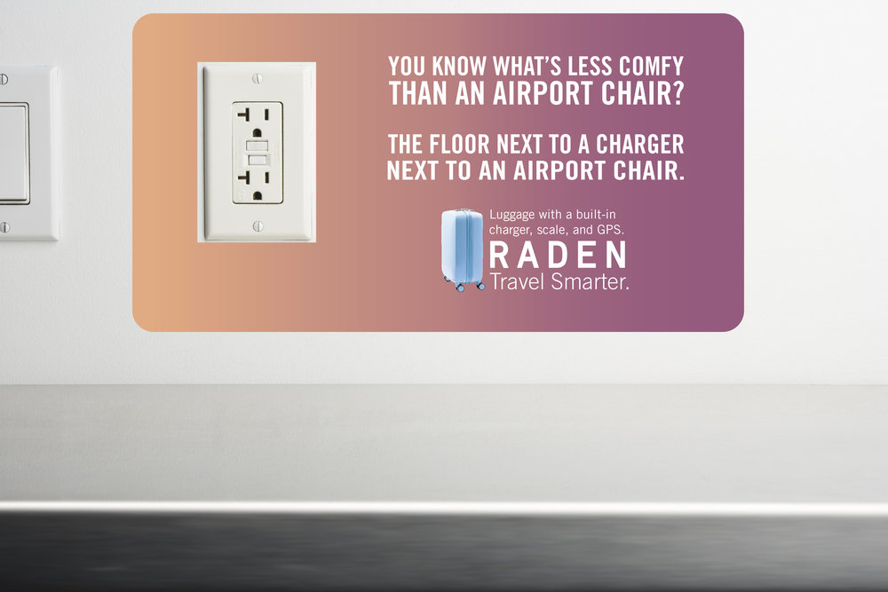 plug ad for raden_different.jpg