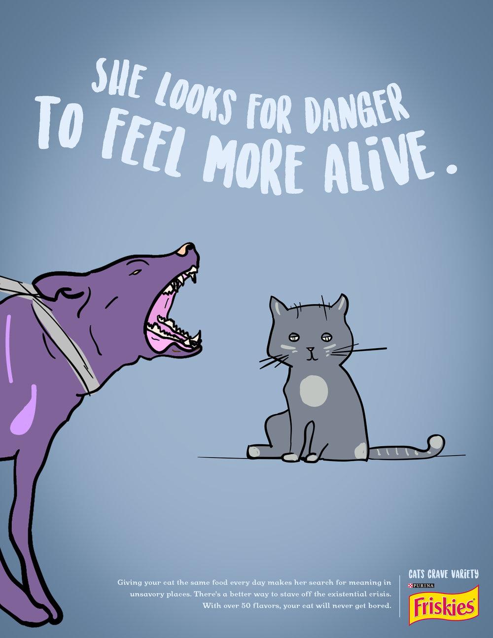 existential cat three_.jpg