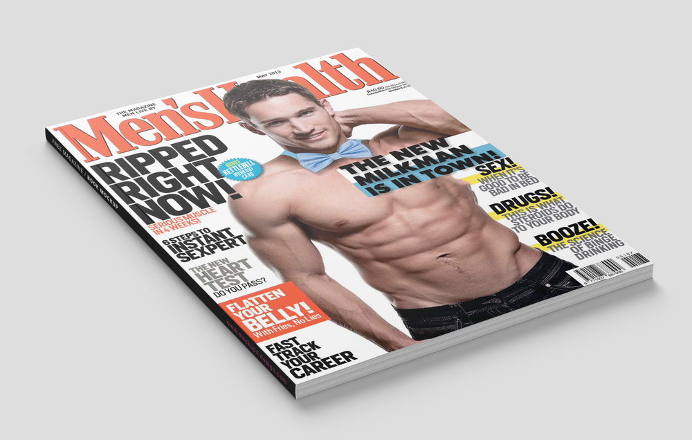 mens health cover.jpg
